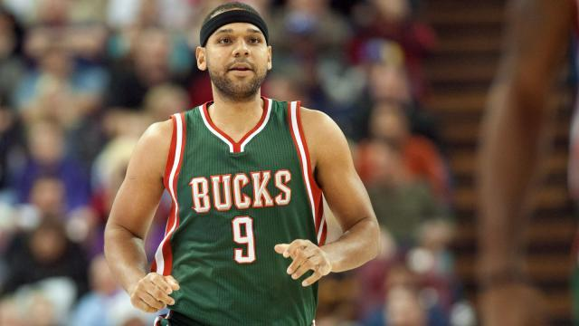 PI-NBA-Jared-Dudley-122914.jpg