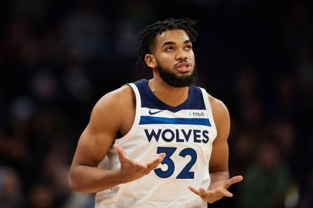 Karl-Anthony-Towns-trade-rumors-GettyImages-1190301519.jpg