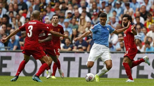 w1240-p16x9-man_city_liverpool_community_shield_m.jpg