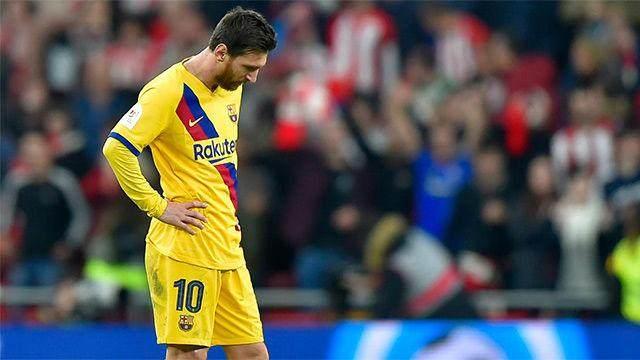 video-una-derrota-cruel-asi-fue-del-barca-san-mames-1581028993980.jpg