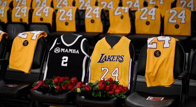 Kobe-Bryant-Los-Angeles-Lakers-3-1040x572.jpg