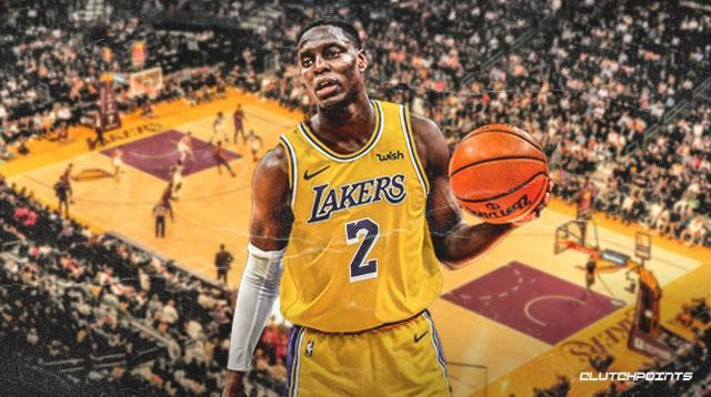 The-case-for-the-Lakers-to-sign-Darren-Collison3.jpg