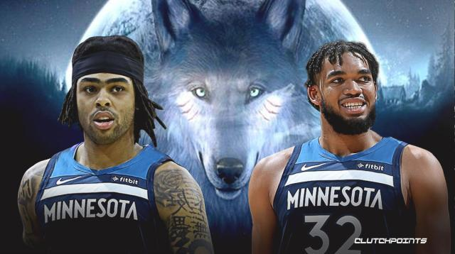 The-D_Angelo-Russell-and-Karl-Anthony-Towns-pairing-is-______.jpg