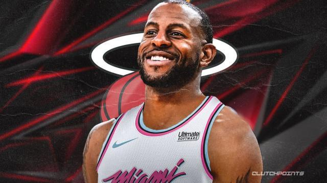 Heat-news-Andre-Iguodala-speaks-on-his-trade-to-Miami.jpg