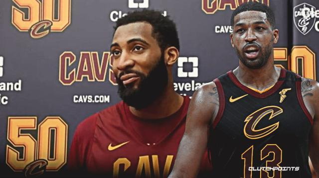 Tristan-Thompson-speaks-out-on-Cleveland-trading-for-Andre-Drummond.jpg