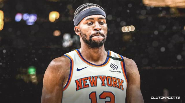 Why-New-York-wanted-Maurice-Harkless-in-trade-with-Clippers.jpg