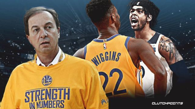 Joe-Lacob-admits-Andrew-Wiggins-is-a-better-fit-for-Dubs-than-D_Angelo-Russell.jpg