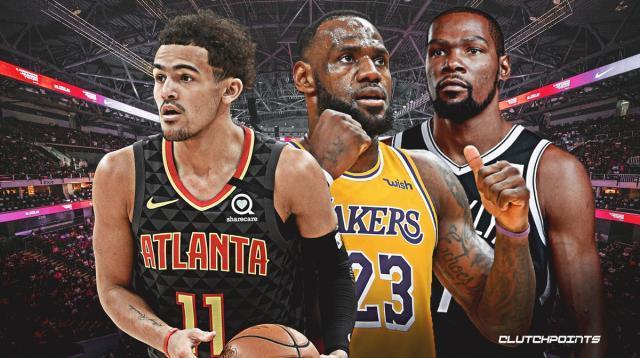 Knicks-1.jpg