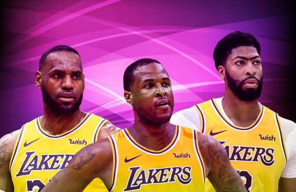 dion-waiters-lakers-nba-firma-rumores-noticias.png
