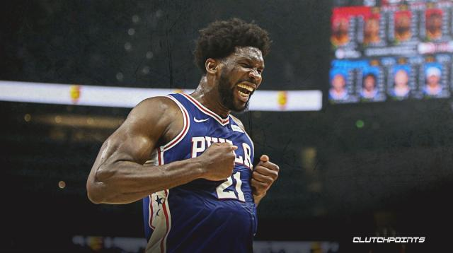 Joel-Embiid-trade-a-possibility-being-discussed-by-NBA-execs.jpg
