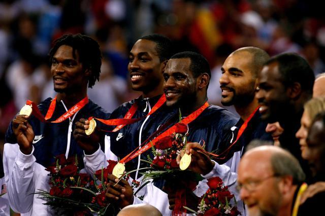 Olympics+Day+16+Basketball+KWEv-GGpbw4x.jpg