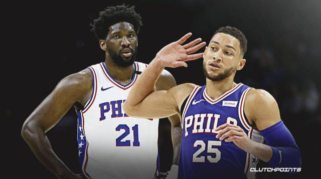 Plenty-of-people-around-NBA-believe-Joel-Embiid-Ben-Simmons-duo-days-are-over.jpg
