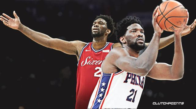 Joel-Embiid-speaks-out-on-shushing-the-home-crowd-after-three-pointer.jpg