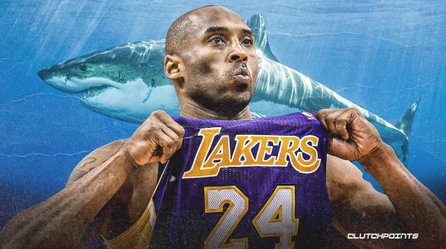 Lakers-news-Kobe-Bryant-used-to-swim-with-great-white-sharks-to-prepare-for-the-rigors-of-an-NBA-season.jpg