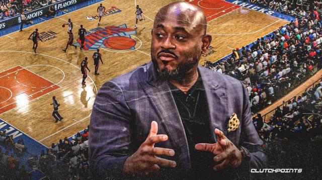 Knicks-news-New-York-releases-statement-on-new-consultant-Steve-Stoute.jpg