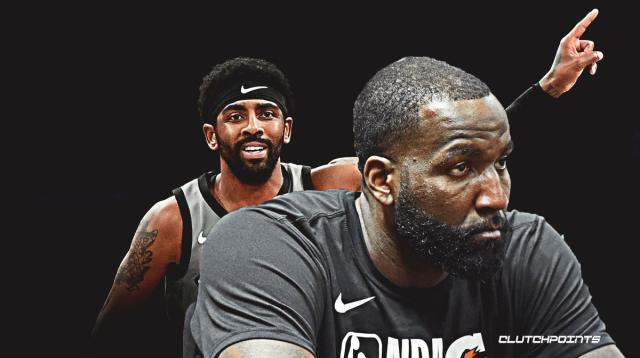 Kendrick-Perkins-blasts-Nets_-Kyrie-Irving-on-Celtics-stint.jpg