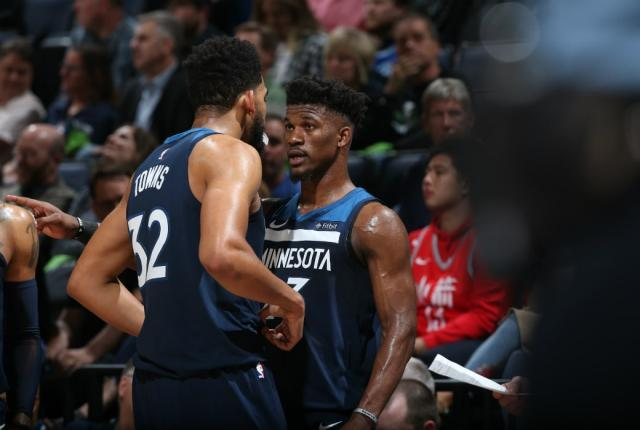 Jimmy-Butler-and-Karl-Anthony-Towns.jpg