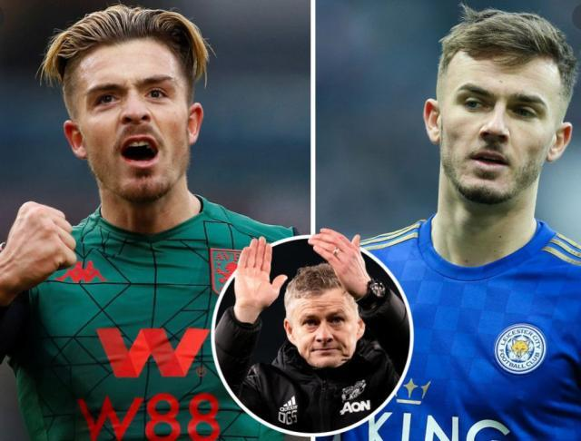 Man-Utd-target-Jack-Grealish-after-James-Maddison-contract-blow.jpg