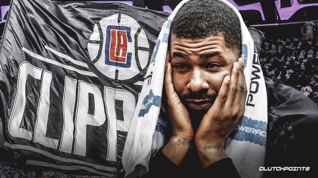 Marcus_Morris_knew_about_the_41_million_offer_from_LA.jpg