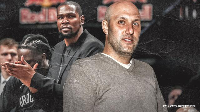 Nets-news-Rich-Kleiman-explains-Kevin-Durantu2019s-thinking-for-spurning-Knicks-in-free-agency.jpg