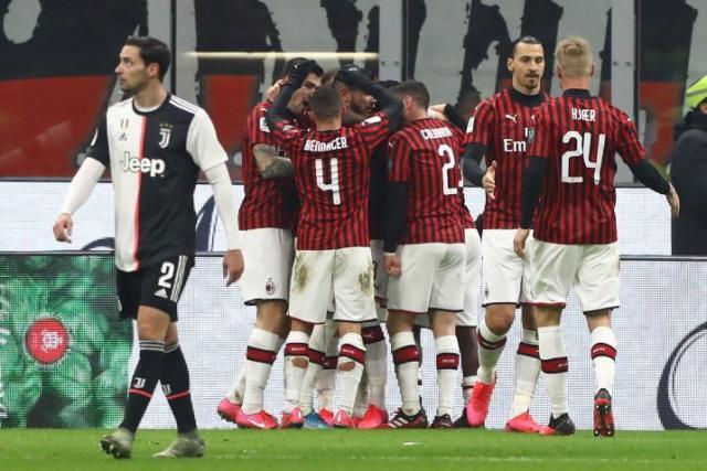 milan-festeggia-il-goal-contro-la-juventus-716x478.jpg