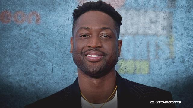 Dwyane-Wade-speaks-out-on-how-he_s-going-to-judge-the-slam-dunk-contest.jpg