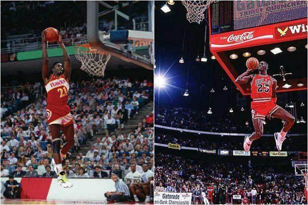 Michael-Jordan-Dominique-Wilkins-620x414.jpg