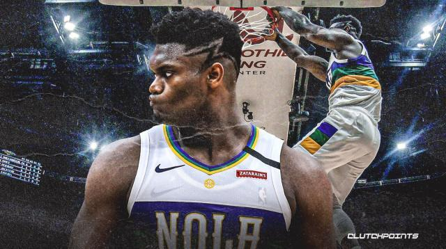 Pelicans-news-Zion-Williamson-reveals-what-will-motivate-him-to-join-2021-NBA-Dunk-Contest.jpg
