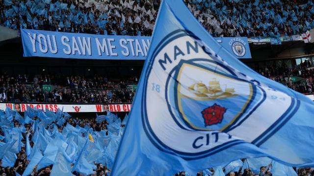 football-fair-play-financier-manchester-city-suspendu-coupes-europeennes-ligue-champions.jpeg
