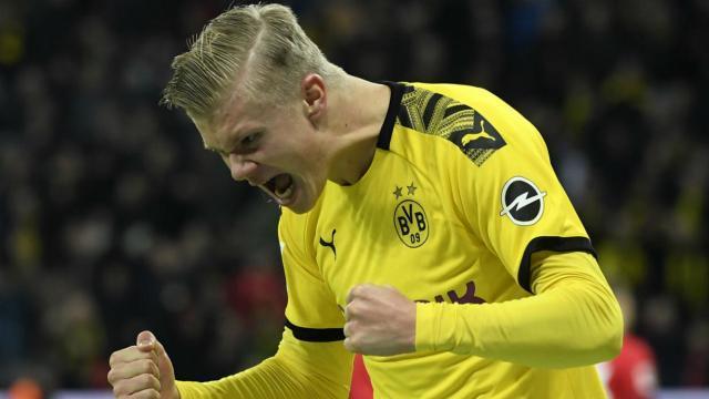 ligue-champions-dortmund-psg-8e-finale-portrait-erling-haaland.jpeg