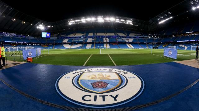 skysports-manchester-city-etihad-stadium_4917263.jpg