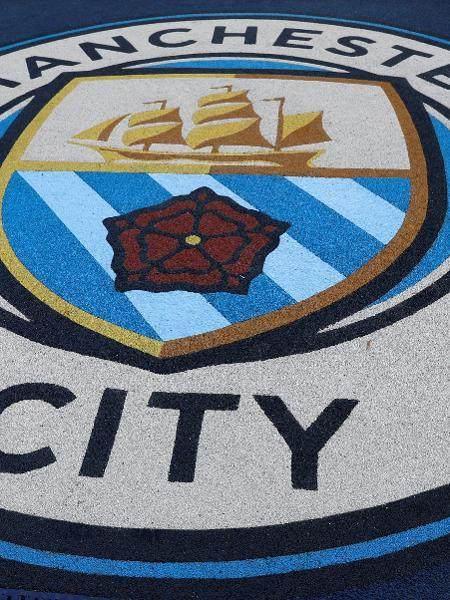 manchester-city-e-punido-pela-uefa-por-maquiar-seu-balanco-financeiro-1581708813297_v2_450x600.jpg