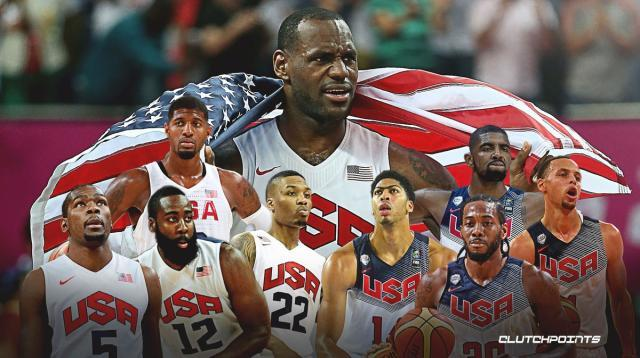 USA-Basketball-releases-44-man-preliminary-roster-for-2020-Olympics.jpg