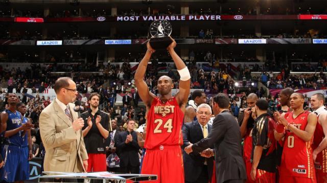 Kobe-bryant-all-star-game-MVP-Feb-2020.jpg