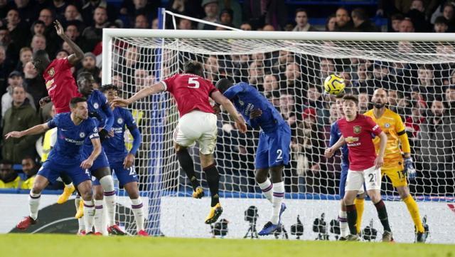 Premier-League-Manchester-United-lepszy-od-Chelsea-w-hicie-kolejki_article.jpg