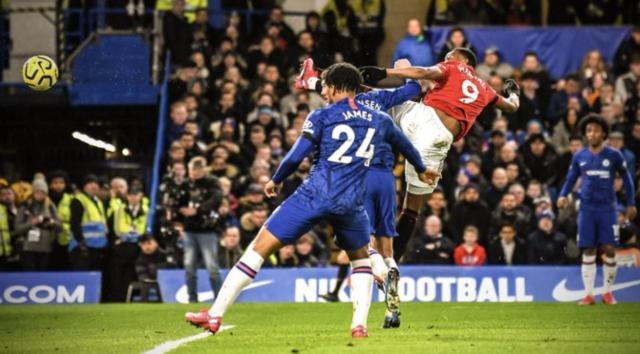 Hasil-Chelsea-vs-Manchester-United-di-Liga-Inggris-Gol-Anthony-Martial.jpg