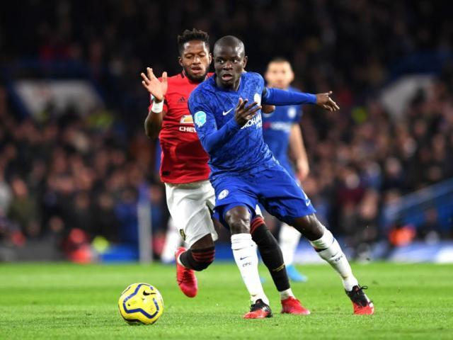 Chelsea-FC-v-Manchester-United-Premier-League-1581970487.jpg