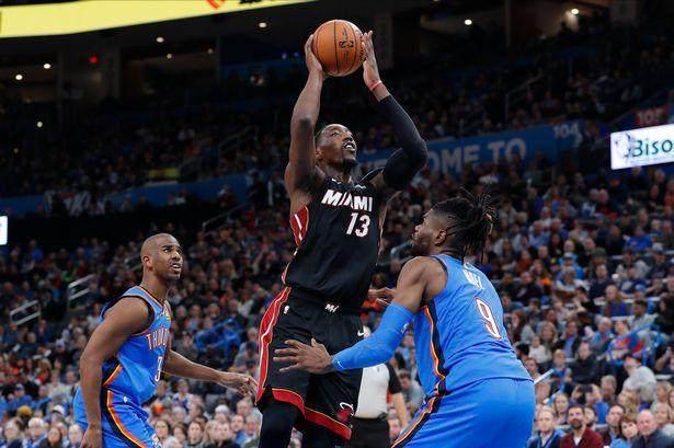 0_NBA-Miami-Heat-at-Oklahoma-City-Thunder.jpg