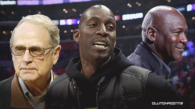 Kevin-Garnett-reveals-why-he-never-wanted-to-play-for-Chicago.jpg