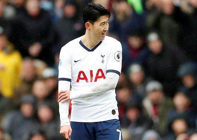 1582032063_285_SPURS-STRIKER-CRISIS-Jose-Mourinho-says-Son-Heung-min-could-be_副本.jpg