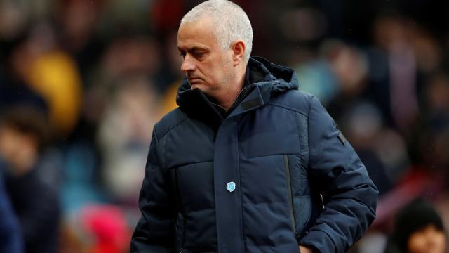 Futbol-Premier_League-Manchester_City-Manchester_United-Jose_Mourinho-El_Bernabeu_468214797_145737010_1706x960.jpg