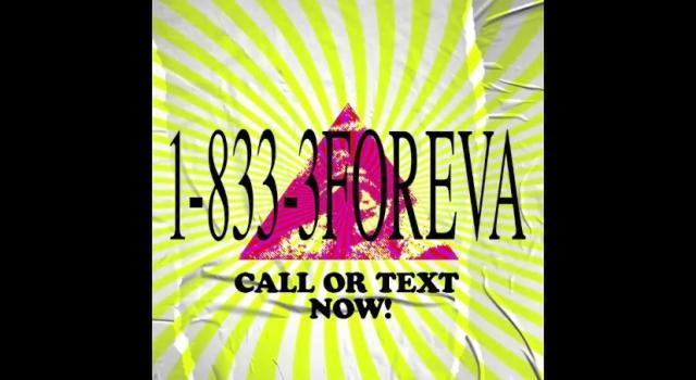 8507a13dly1gc0f6fcwanj20n00cmacp.jpg