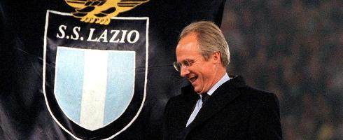 Eriksson-Lazio-epa_1.jpg