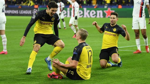 dortmund-celebrate-erling-haalands-first-goal-vs-psg_1s67kawdq26071eloo747mxwpb.jpg