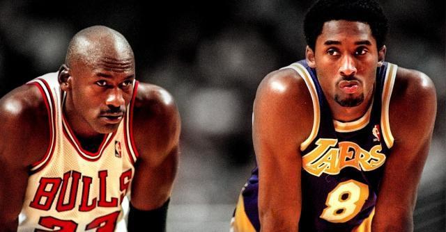 Kobe_Bryant_on_how_Michael_Jordan_shaped_his_career.jpg