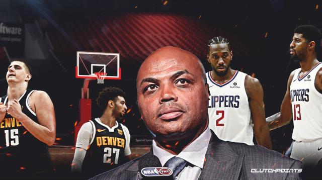 Charles-Barkley-doesn_t-think-Denver-can-beat-Clippers-Lakers-in-7-game-series.jpg