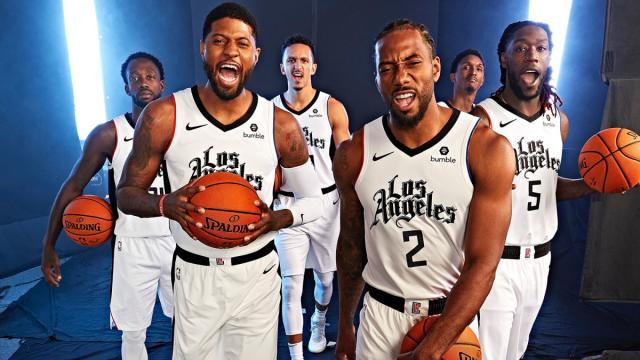 clippers-si-photo.jpg