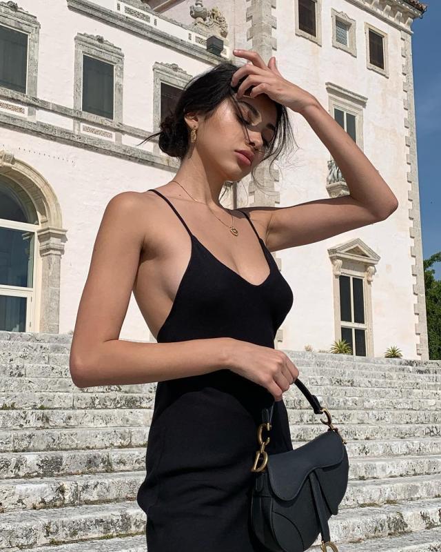Ruslana Gee (20).jpg