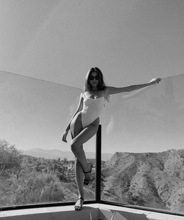 Ruslana Gee (29).jpg