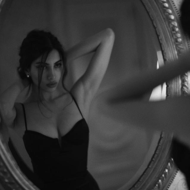 Ruslana Gee (28).jpg